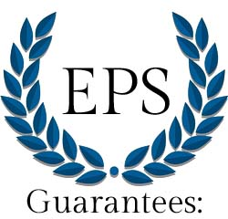 EPS guarantees 1